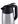 Чайник KITFORT КТ-620