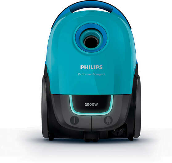 Пылесосы Philips FC8389