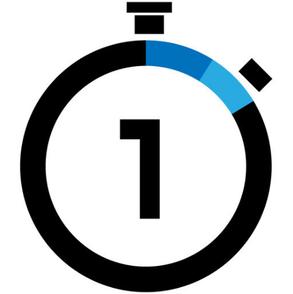 My1Min 2 0 (лицензия на 1 вакансию ), на 15 дней