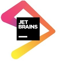 JetBrains All Products Pack (лицензия), Commercial annual subscription with 40% continuity discount, C-S.ALL-Y-40C
