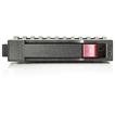 Жесткий диск HP Inc. Server HDD 2.5 600GB 15K SAS 12Gb/s фото