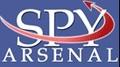 Spy Arsenal