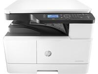 МФУ HP Inc. LaserJet M442dn