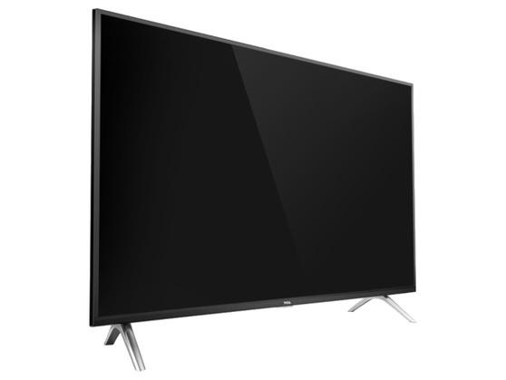 Телевизор TCL LED40D2910