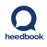 HeedBook