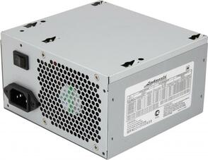 Блок питания LinkWorld LW2 400W