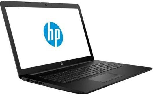 Ноутбук HP Inc. 17-by0046ur
