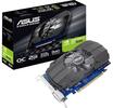 Видеокарта ASUS GeForce GT 1030 2 ΓБ Retail