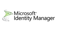 Microsoft Identity Manager CAL фото