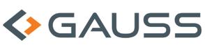 GAUSS Platform