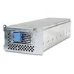 Сменная батарея для ИБП APC Батареи ИБП APCRBC105 фото
