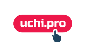 Учи.Про СДО Uchi Professional (лицензия), Лайт-версия