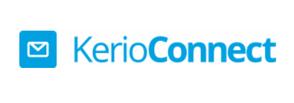 GFI Kerio Connect 9.2