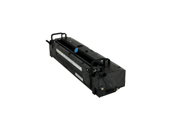 Комплект фьюзера Ricoh D1064006