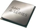 Процессор AMD A10 8770 PRO OEM