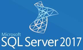 Microsoft SQL Server Standard Edition