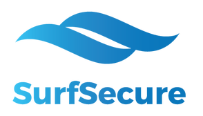 SurfSecure