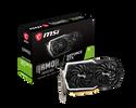 Видеокарта MSI GeForce GTX 1660 Ti 6 ΓБ Retail