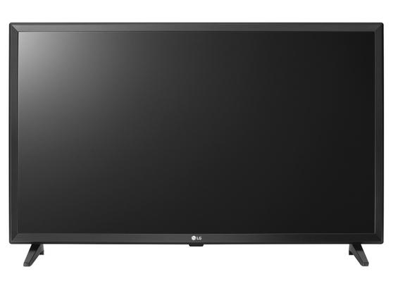 Телевизор LG 49LV340C