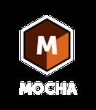 GenArts Mocha Pro