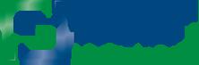 Sparx Systems MDG Technology for TOGAF (лицензия), TOGAF, MDGTOGAF