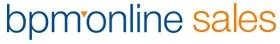 Terrasoft Bpm'online sales (пакеты лицензий на 1 год, подписка), Commerce