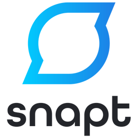 Snapt Application Delivery Controller