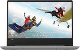 Ноутбук LENOVO IdeaPad 330S-14AST