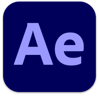 Adobe Systems Adobe After Effects CC (лицензии для государственных организаций PROMO), лицензия, 12 мес.