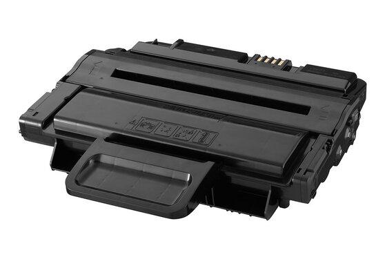 Samsung MLT-D209L High Yield Black Toner Cartridge