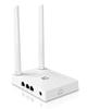 Wi-Fi роутер Netis W1