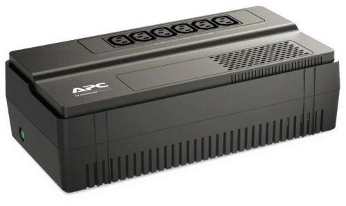 ИБП APC Easy UPS  800VA (BV800I)
