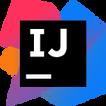 JetBrains IntelliJ IDEA.