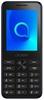 Смартфон ALCATEL OneTouch  2003D синий