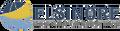 Elsinore Technologies Inc.
