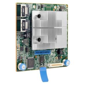Контроллер Hewlett Packard Enterprise Smart Array P408i-a SR Gen10