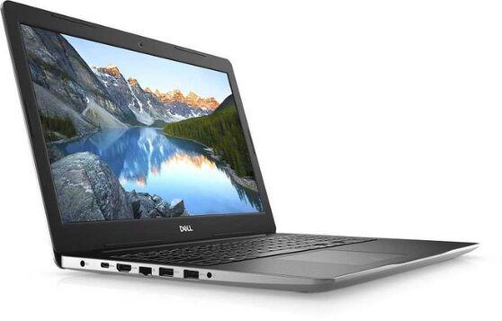 Ноутбук Dell Technologies Inspiron 3593
