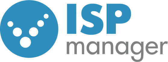 ISPSystem ISPmanager