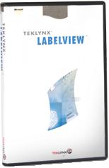 TEKLYNX LABELVIEW