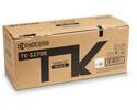 Тонер-картридж черный Kyocera TK-5270K, 1T02TV0NL0