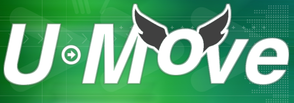 U-Move for Active Directory