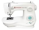 Купить Швейная машина Singer Fashion Mate 3337 белый, другое или отсутствует
