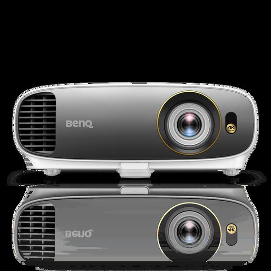 Проектор BenQ W1720
