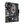 Материнская плата ASUS Intel H310 PRIME H310M-A