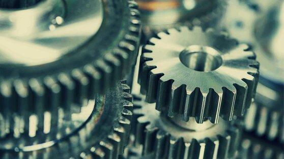 НТЦ АПМ APM Mechanic (пакет обновления), с версии 13 до 17