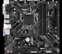 Материнская плата Gigabyte LGA1151 Intel H370 H370M DS3H.