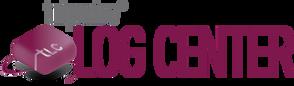 Tripwire, Inc. Tripwire Log Center Manager (лицензии, per primary Manager), 20000 EPS, 300206-00