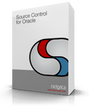 Red Gate Source Control for Oracle.