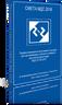 Информационные Строительные Технологии – СМЕТА МДС 2016