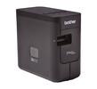Принтер Brother P-touch PT-P750